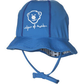 Isbjörn Sun Hat Barn ice